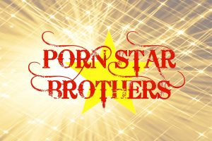 PORN STAR BROTHERS WEBSITE